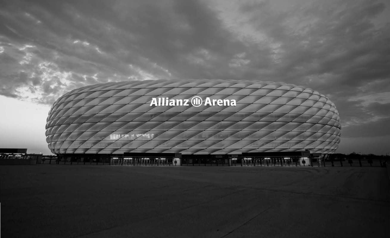 allianz_sliderbild